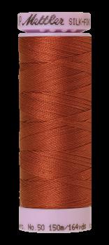 1347 SILK-FINISH No.50 150m